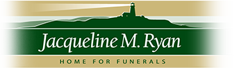 Jacqueline M. Ryan Home for Funerals Inc.