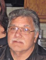 Anthony Grasso