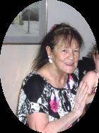 Barbara Vario