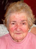 Lorraine Preston