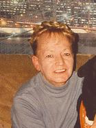 Linda Cumiskey