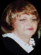 Anne Doyle-Curto