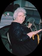 Rita Kuchenbrod