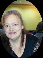Debra Boyce