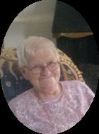 Dolores Pietrucha