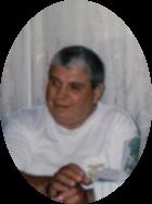 Jose Ancedes