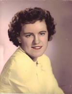 Katherine Nee Knoble Knipe