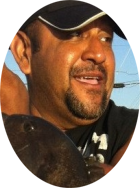 Pedro Pincay