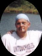John Chupcavich