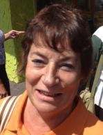 Denise Boyle Sadecki