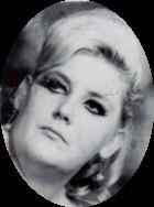 Denise Woodruff