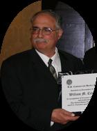 William  Celentano