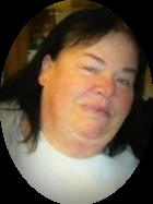 Colleen McDermott