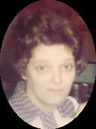 Carol Siegert