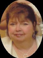 Kathleen Ianiro