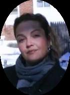 Michele Bartram