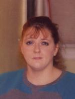 Debra Leach
