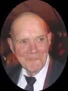 Cornelius Clifford