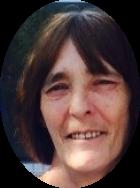 Gloria Carhart