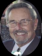 Robert Goman