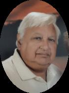 Richard Santangelo