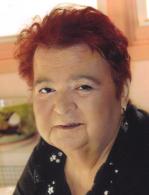 Phyllis Siciliano