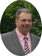 Patrick Leone
