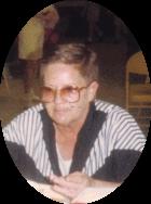 Loretta Connors