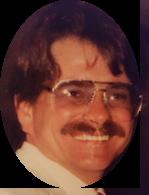 Jerry Morton