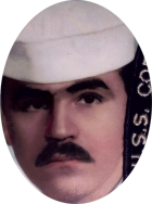 Carlos Deltoro