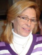 MaryBeth Conley