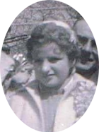 Diane Humphrey