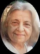 Elaine Bonura