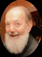 Paul Bodnar