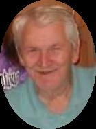 John Wamsley
