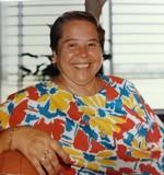 Maria Rivera