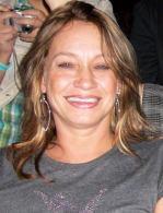 Denise Madden