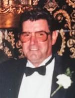 Harold Gaillard