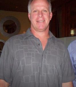 Mark Gorski