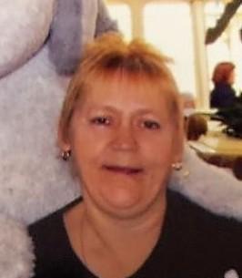 Lynn Pridy